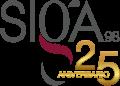 Siga98. Servicios Informáticos de gestores administrativos