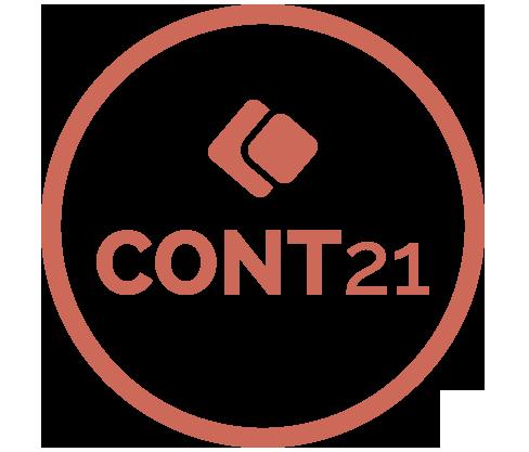 CONT21