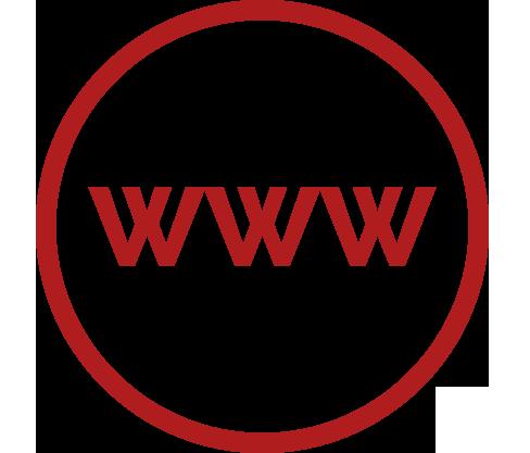 Diseño y desarrollo web SIGA98