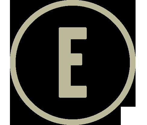 EXTRANJERIA