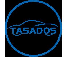 TASADOS